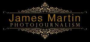 james-Martin-photojournalim